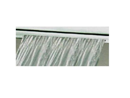 Waterfall Shower Head Shower Free Shipping